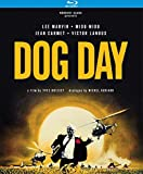 Dog Day (Canicule) [Blu-ray]