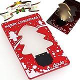 DOULEX LED Christmas tree  商品イメージ