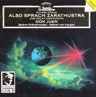 Also Sprach Zarathustra (1993-02-15)