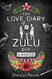 The Love Diary of a Zulu Boy [並行輸入品] 画像