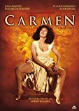 carmen di francesco rosi DVD Italian Import by placido domingo