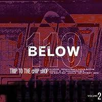 110 Below Vol.2