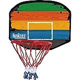 カイザー(kaiser) バスケット ボード 50 KW-647 内径25cm 引掛 レジャー ファミリースポーツ