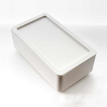 nsp002-004/ウォッシュタブ セット (オフホワイト)|洗い桶