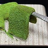 京都利休園 生もち 宇治抹茶 単品 6パック お土産 スイーツ 菓子 mochi-matcha