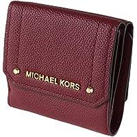 マイケルコース MICHAEL KORS レディース コインケース 35f8gyef2l md trifold coin case [並行輸入品]