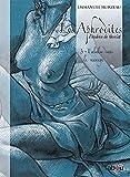Les Aphrodites t.3