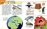 目で見てわかる 身近な単位: 教科書で出合う単位をすべて調べられる (子供の科学★サイエンスブックス) 画像