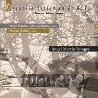 Angel Martin Pompey
