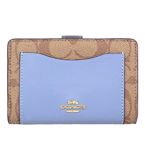 [コーチ] COACH 財布 (二つ折り財布) F27147...
