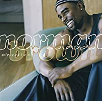 Celebration by Norman Brown (2015-02-25)