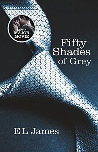 Fifty Shades of Greyの詳細を見る