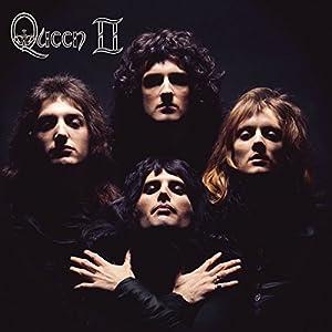 Queen II (Deluxe Edition)