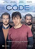 Code: Season 2 [DVD] [Import]