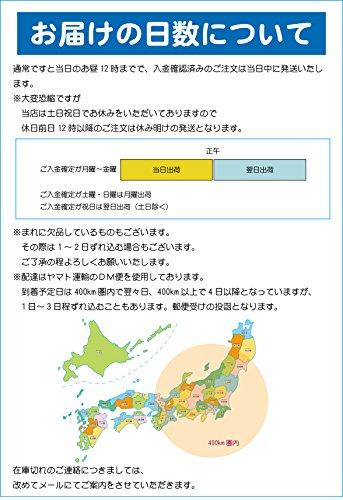 笠原産業『ペチコート屋シンプルペチコート』