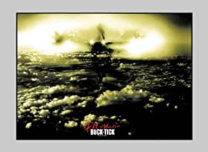 TOUR 2007 天使のリボルバー [DVD]