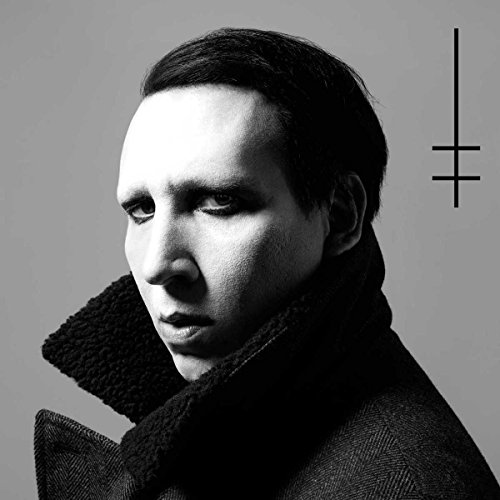 HEAVEN UPSIDE DOWN [CD]