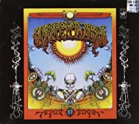 Aoxomoxoa by GRATEFUL DEAD (2003-02-25)
