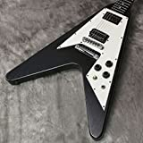 Gibson USA/Flying V Faded MOD