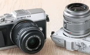 OLYMPUS PENオシャレ&ナチュラル写真の撮り方レシピ[E-P5・E-PL6・ E-PL5対応] (玄光社MOOK)
