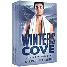 Winters Cove: Complete Trilogy