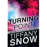 Turning Point (Kathleen Turner Book 3)