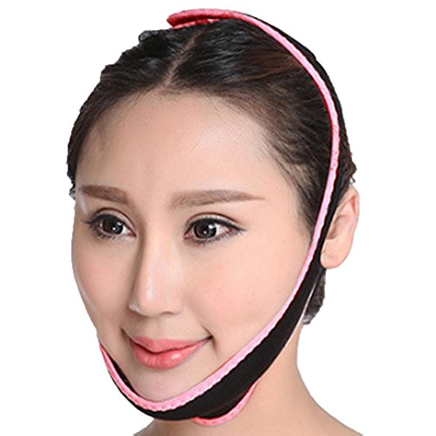 最も密症候群リッツソフト 寝ている間に すっきり小顔 ベルト マスク いびき改善 むくみ ほうれい線 予防 改善 リフトアップ
