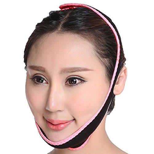 リッツソフト 寝ている間に すっきり小顔 ベルト マスク いびき改善 むくみ ほうれい線 予防 改善 リフトア...