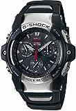 [カシオ]CASIO 腕時計 G-SHOCK ジーショック GIEZ タフソーラー 電波時計 GS-1000J-1AJF メンズ