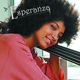 ESPERANZA SPALDING/E