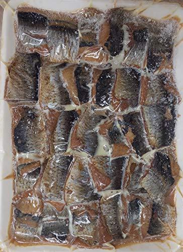 にしん佃煮 30枚 業務用 冷凍 ニシン