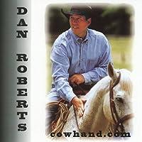 Cowhand.Com