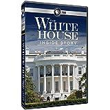White House: Inside Story [DVD] [Import]