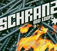 Schranz & Loops 3