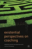 Existential Perspectives on Coaching [並行輸入品]