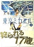 東京ミカエル―Seventeen's wars  / 大塚 英志 のシリーズ情報を見る