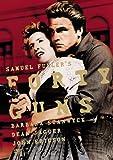 四十挺の拳銃 [DVD]