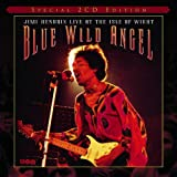 Blue Wild Angel: Live at Isle of Wright (Dig)