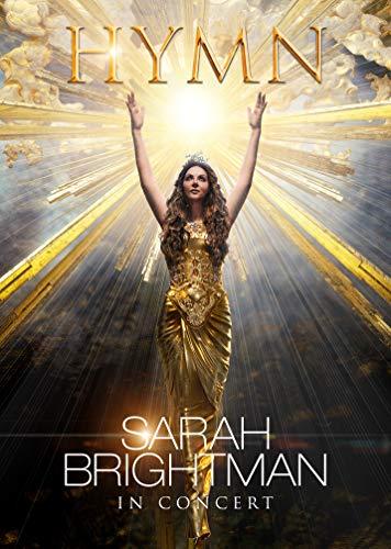 SARAH(AV女優)