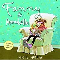 Fanny & Annabelle