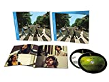 Abbey Road -Deluxe-