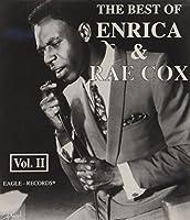 Best of Enrica & R.Cox 2