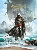 The Art of Assassin's Creed IV: Black Flag (Assassins Creed)