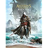 Art of Assassin's Creed IV: The Black Flag