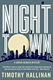 Nighttown (A Junior Bender Mystery)