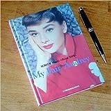 My Fair Audrey (SCREEN Photo Album Series)
