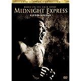 ミッドナイト・エクスプレス AE [DVD]