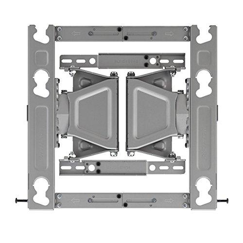 LG メーカー純正 テレビ壁掛け金具 VESA規格 400×200 / 300×300 / 300×200 OLW480B