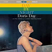 Day By Night by Doris Day