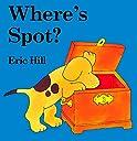 Where 039 s Spot